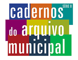 Cadernos do Arquivo Municipal