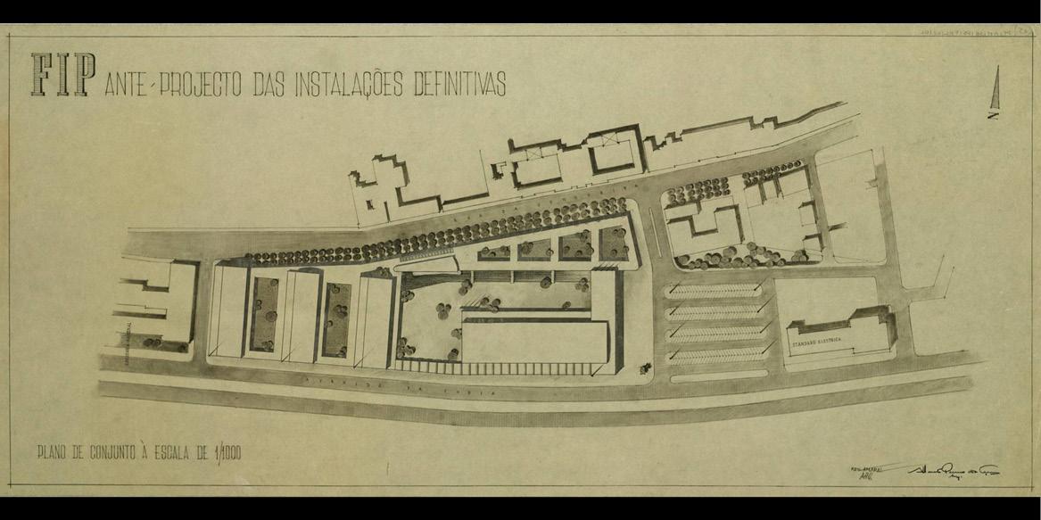 Feira das Indústrias Portuguesas, Lisboa - Página 26