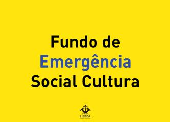 Fundo de Emergência Social